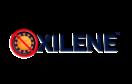 Oxilene
